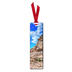 Mountain Canyon Landscape Nature Small Book Marks