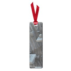 Backdrop Pattern Surface Texture Small Book Marks