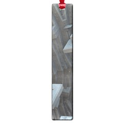 Backdrop Pattern Surface Texture Large Book Marks