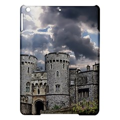 Castle Building Architecture Ipad Air Hardshell Cases