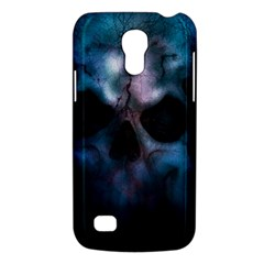Skull Horror Halloween Death Dead Galaxy S4 Mini