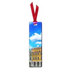 Buildings Architecture Architectural Small Book Marks