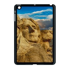 Monument President Landmark Apple Ipad Mini Case (black)