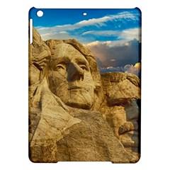 Monument President Landmark Ipad Air Hardshell Cases