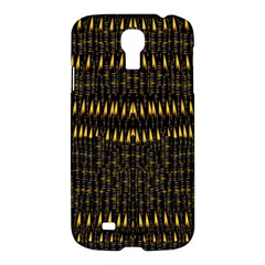 Hot As Candles And Fireworks In The Night Sky Samsung Galaxy S4 I9500/i9505 Hardshell Case