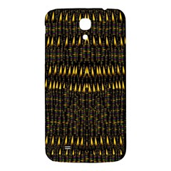 Hot As Candles And Fireworks In The Night Sky Samsung Galaxy Mega I9200 Hardshell Back Case