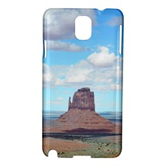 Canyon Design Samsung Galaxy Note 3 N9005 Hardshell Case