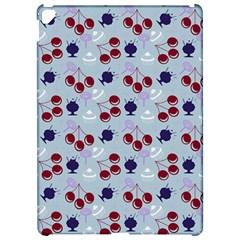 Sky Cherry Apple Ipad Pro 12 9   Hardshell Case