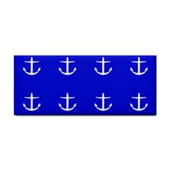 Royal Anchors Cosmetic Storage Cases