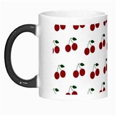 Cherries Morph Mugs