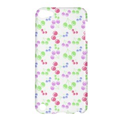 Candy Cherries Apple Ipod Touch 5 Hardshell Case