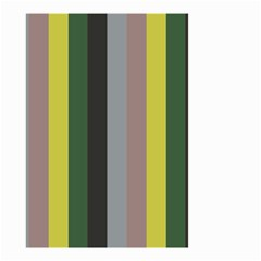 Sid Small Garden Flag (two Sides)