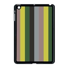 Sid Apple Ipad Mini Case (black)