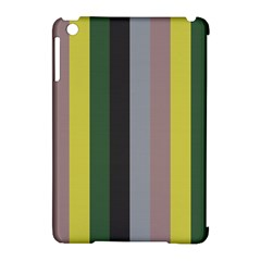 Sid Apple Ipad Mini Hardshell Case (compatible With Smart Cover)