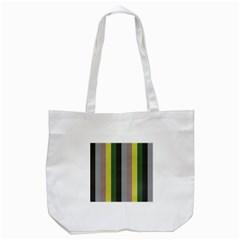 Sid Tote Bag (white)