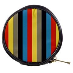 Moneta Mini Makeup Bags