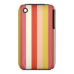 Candy Corn Iphone 3s/3gs
