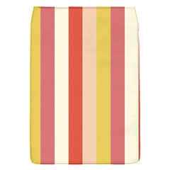 Candy Corn Flap Covers (s)