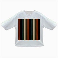 Young Nature Infant/toddler T Shirts
