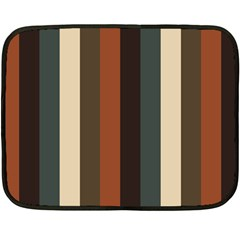 Young Nature Fleece Blanket (mini)