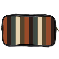 Young Nature Toiletries Bags
