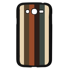 Young Nature Samsung Galaxy Grand Duos I9082 Case (black)