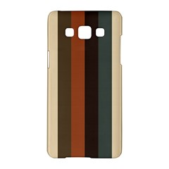 Young Nature Samsung Galaxy A5 Hardshell Case