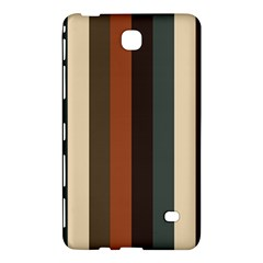 Young Nature Samsung Galaxy Tab 4 (8 ) Hardshell Case