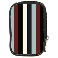 Wedding Compact Camera Cases
