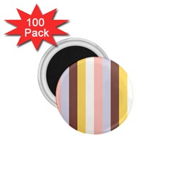 Dolly 1 75  Magnets (100 Pack)