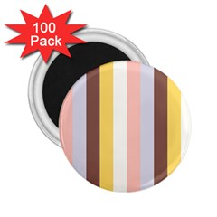 Dolly 2 25  Magnets (100 Pack)