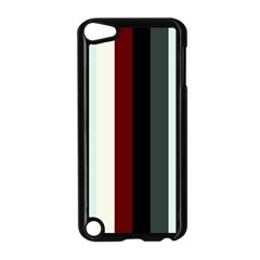 Sitting Apple Ipod Touch 5 Case (black)