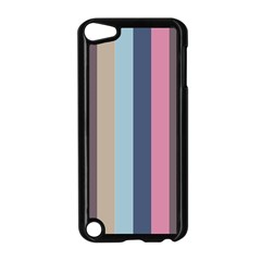 Modern Baroque Apple Ipod Touch 5 Case (black)