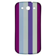 Sea The Sky Samsung Galaxy S3 S Iii Classic Hardshell Back Case