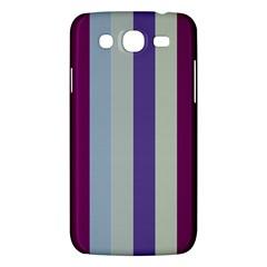 Sea The Sky Samsung Galaxy Mega 5 8 I9152 Hardshell Case