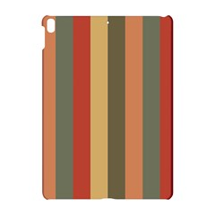 Amongst The Pigeons Apple Ipad Pro 10 5   Hardshell Case
