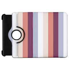 Grape Tapestry Kindle Fire Hd 7