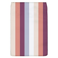Grape Tapestry Flap Covers (l)