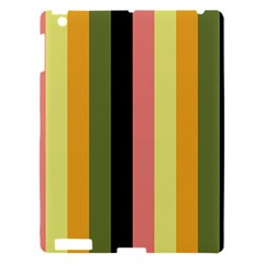 Afternoon Apple Ipad 3/4 Hardshell Case