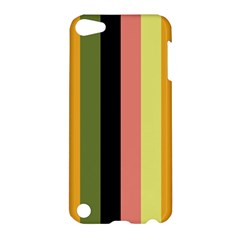Afternoon Apple Ipod Touch 5 Hardshell Case