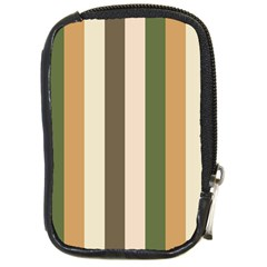 Earth Goddess Compact Camera Cases