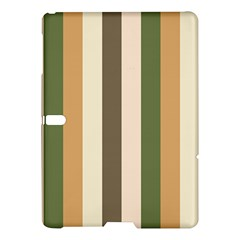 Earth Goddess Samsung Galaxy Tab S (10 5 ) Hardshell Case