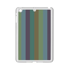 Rainy Woods Ipad Mini 2 Enamel Coated Cases