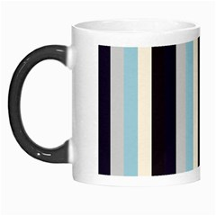 Sailor Morph Mugs