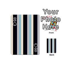 Sailor Playing Cards 54 (mini)