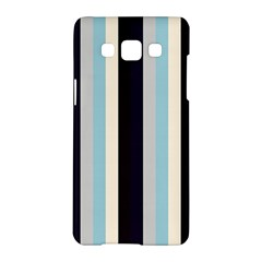 Sailor Samsung Galaxy A5 Hardshell Case