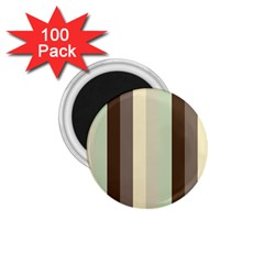 Mint Sunday 1 75  Magnets (100 Pack)