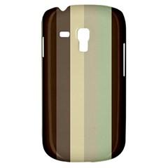 Mint Sunday Galaxy S3 Mini