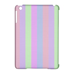 Baby Shoes Apple Ipad Mini Hardshell Case (compatible With Smart Cover)