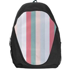 Heaven Goddess Backpack Bag